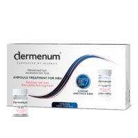 01_DERMENUM_ampoule_for_MEN-box_label