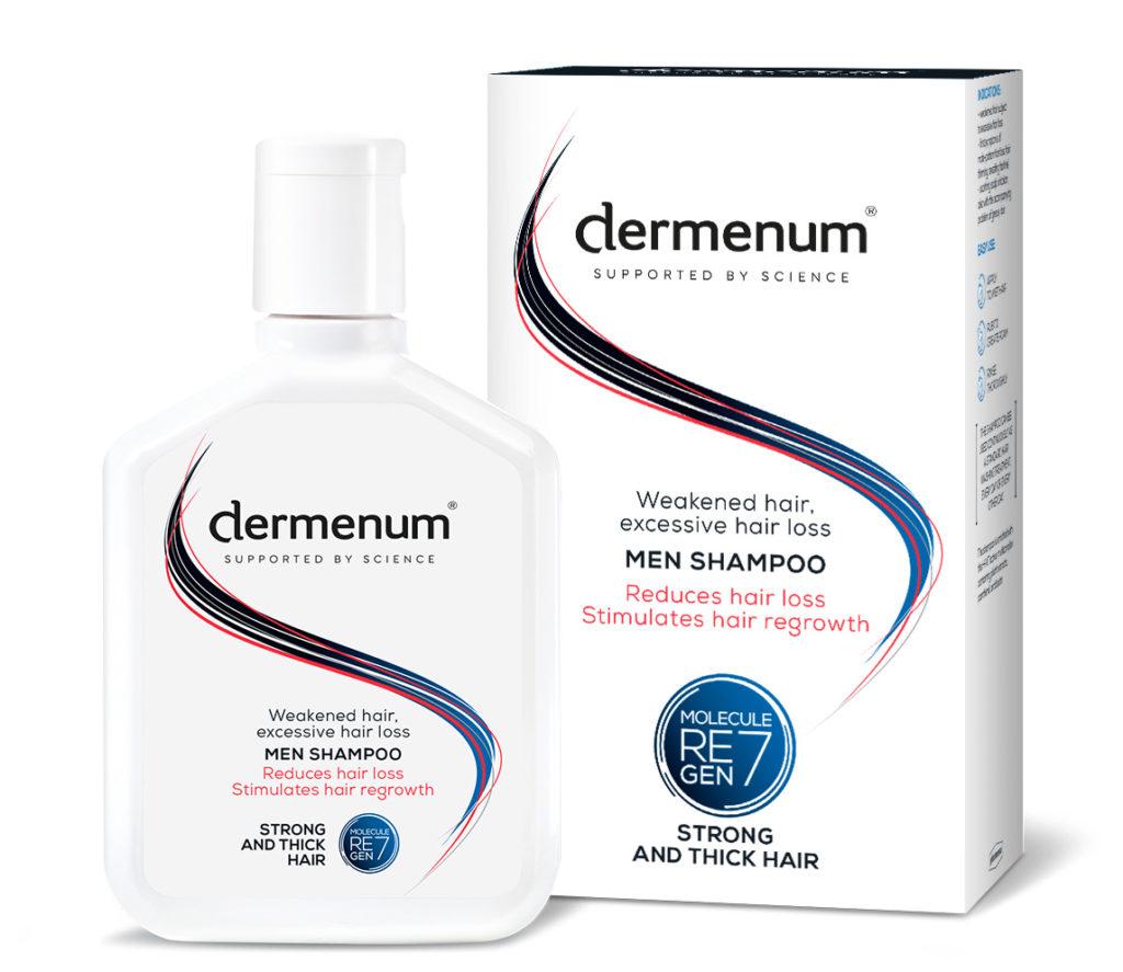 05_DERMENA_szampon_MEN-box_label_wizualizacja