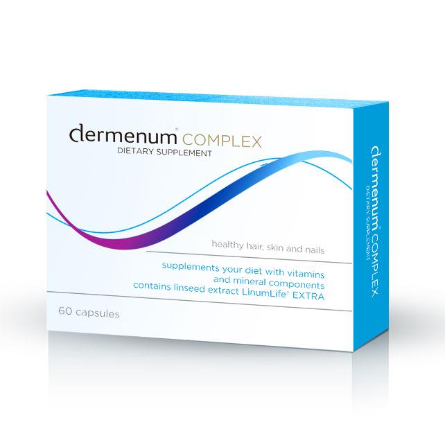 Dermenum-complex-30