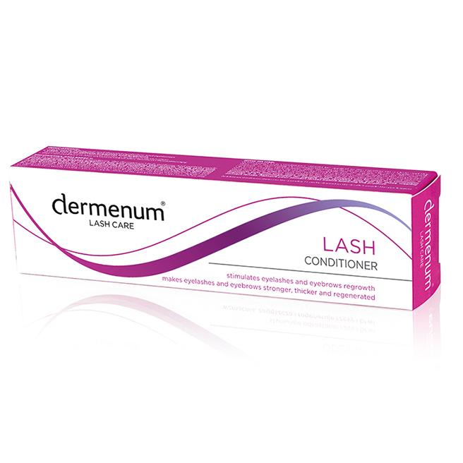 dermena® LASH CONDITIONER